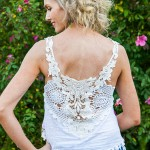 Fancy-Decorative-Singlet-3-back